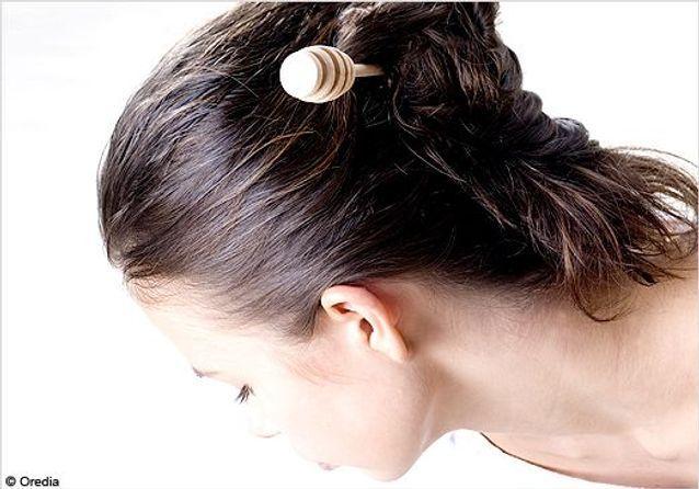 Cheveux doux : les produits capillaires testés par la rédac'