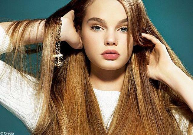 Cheveux : les meilleurs soins pour l'hiver