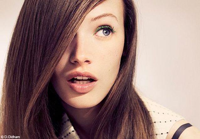 Cheveux : nos têtes d'affiche