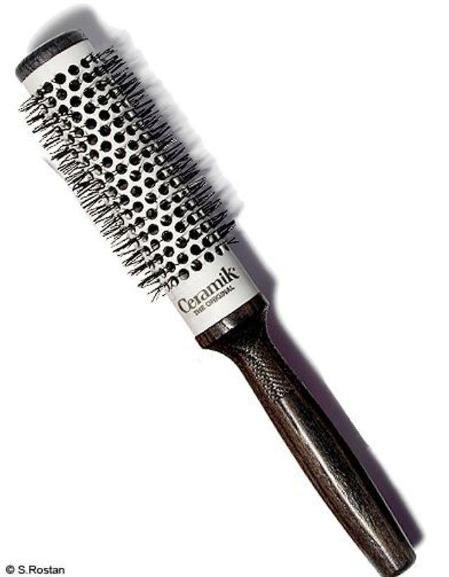 7a774ca76a60b6 Beaute shopping cheveux accessoire brosses tek - Cheveux : un ...