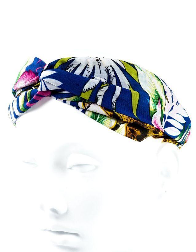 10 turban claire s