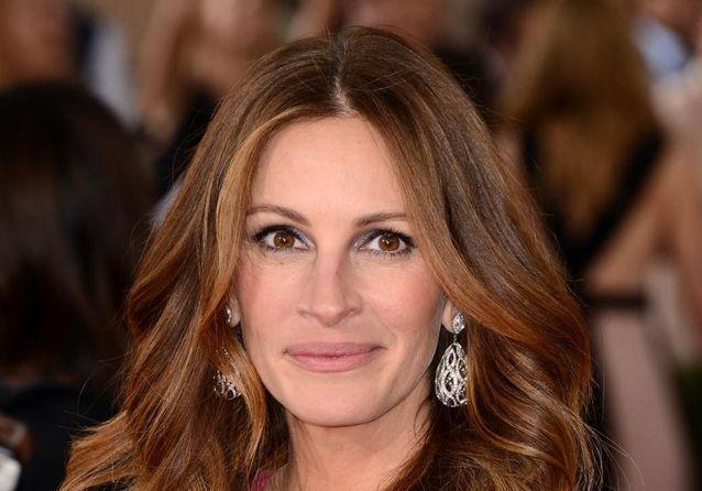 Ces stars qui disent stop au Botox