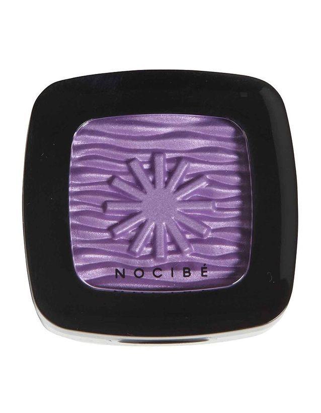 14   Fard Violet Nocibé 89e