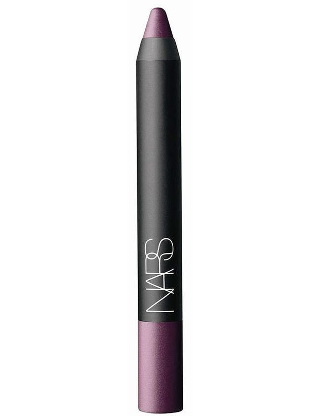 9   NARS Calabria Soft Touch Shadow Pencil   Lo Res 22e