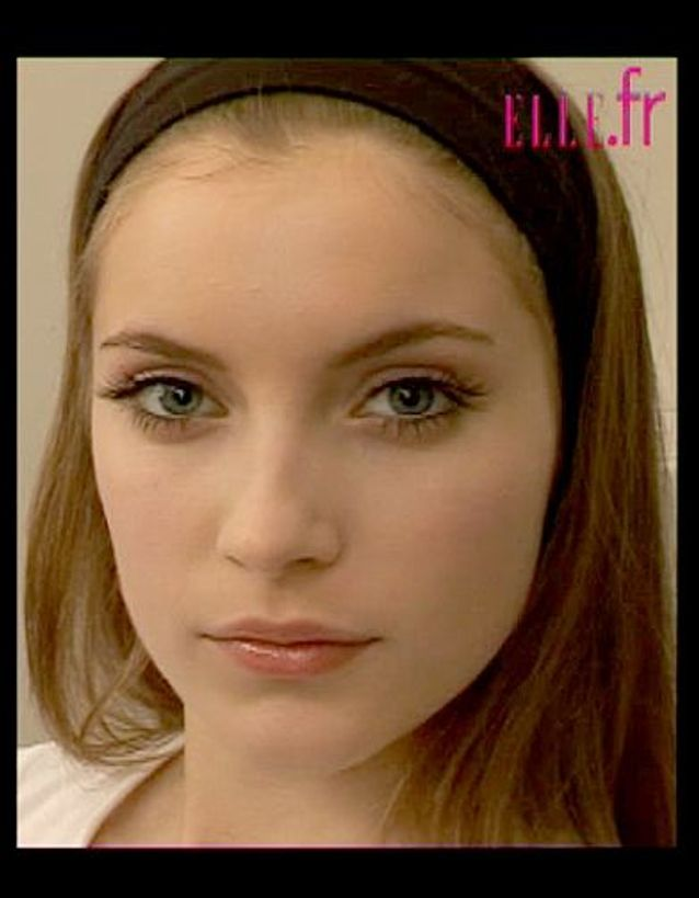 astuces_maquillage_faux_cils_16