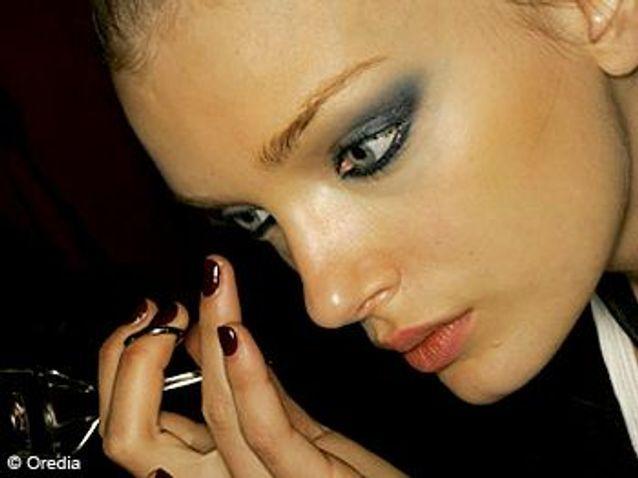 Beauté : ce que nous réserve 2009