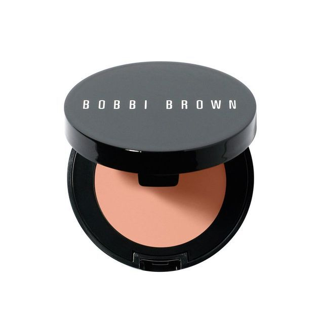 Anti-cerne orange Bobbi Brown Cosmetics