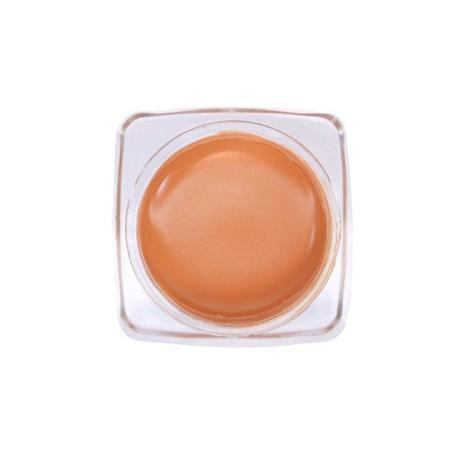 Anti-cerne orange City Color Cosmetics