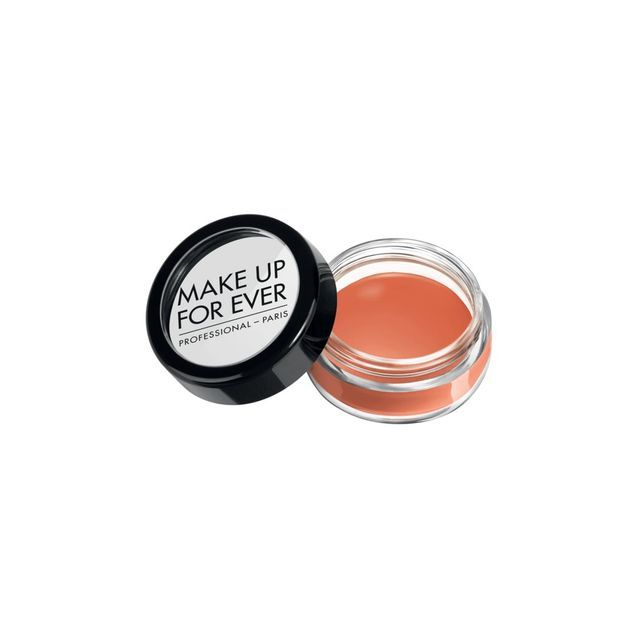 Anti-cerne orange Make Up Forever
