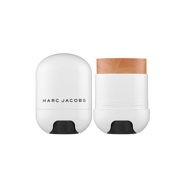Anti-cerne orange Marc Jacobs Beauty