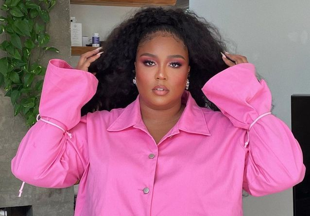 Comment adopter la tendance make-up de la rentrée comme les célébrités ?