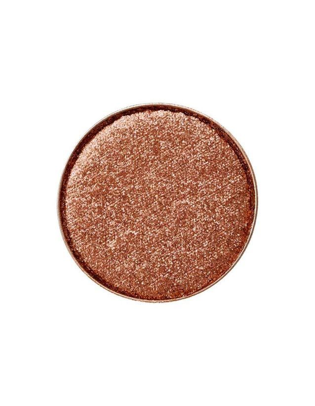 Eye Shadow Singles Fard à paupières individuel, Golden Copper, Anastasia Beverly Hills, 14 €