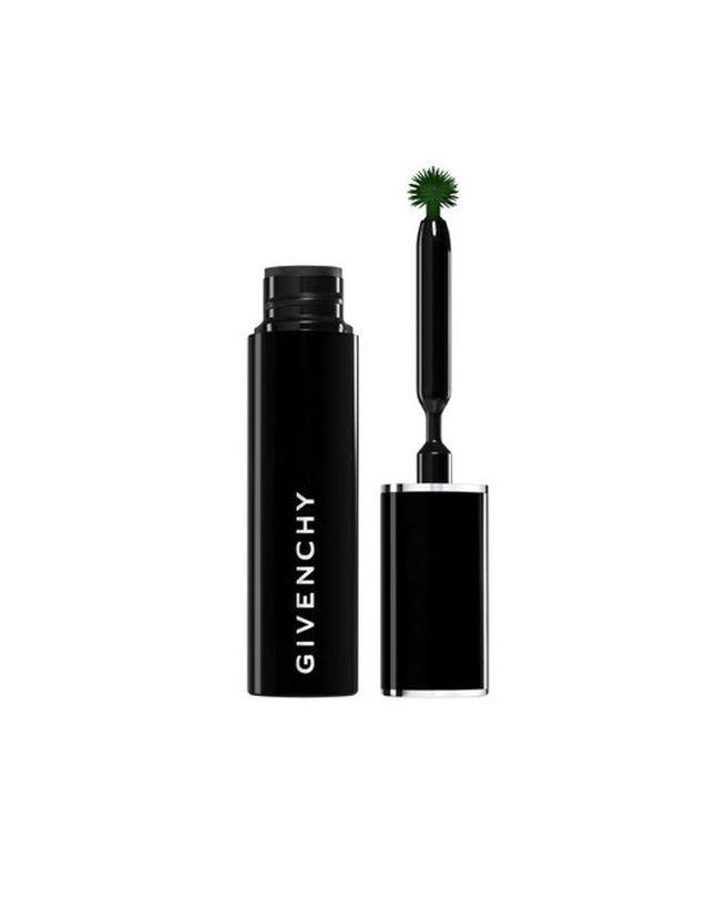 Phenomen'Eyes Heroic Green, Givenchy, 31,50 €