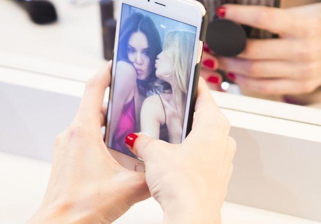 15 produits de beauté qui reproduisent les filtres Instagram