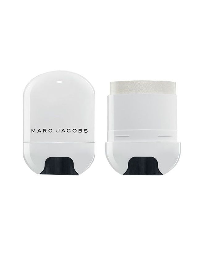 Glow Stick, Enlumineur, Marc Jacobs, 37,50 €