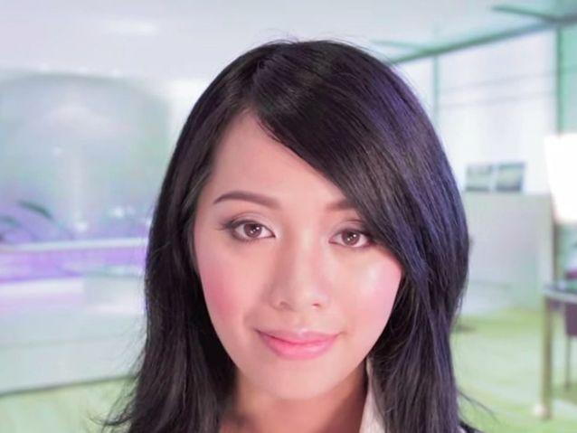 Le tuto maquillage de Michelle Phan pour avoir un beau teint naturel
