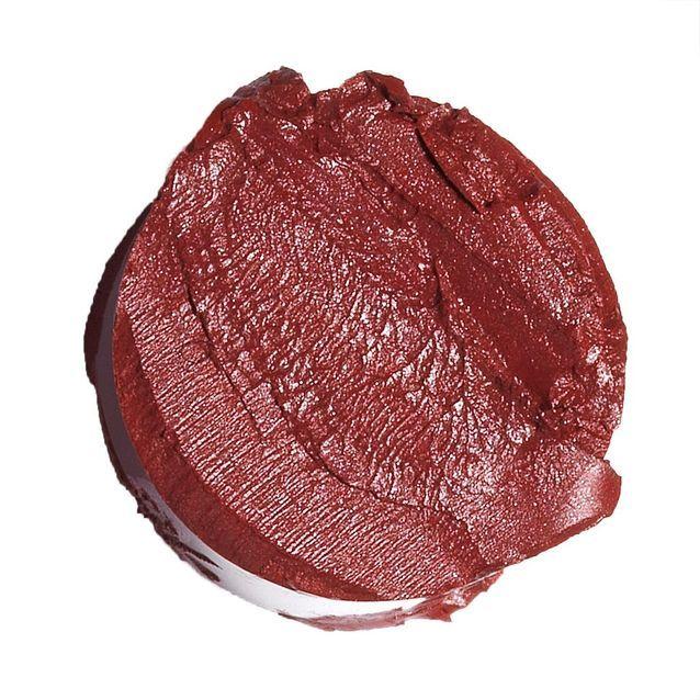 L'Absolu Rouge, n° 253, Lancôme