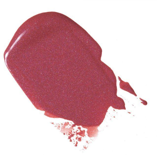 Laque de Rouge, Rose Grey, Shiseido