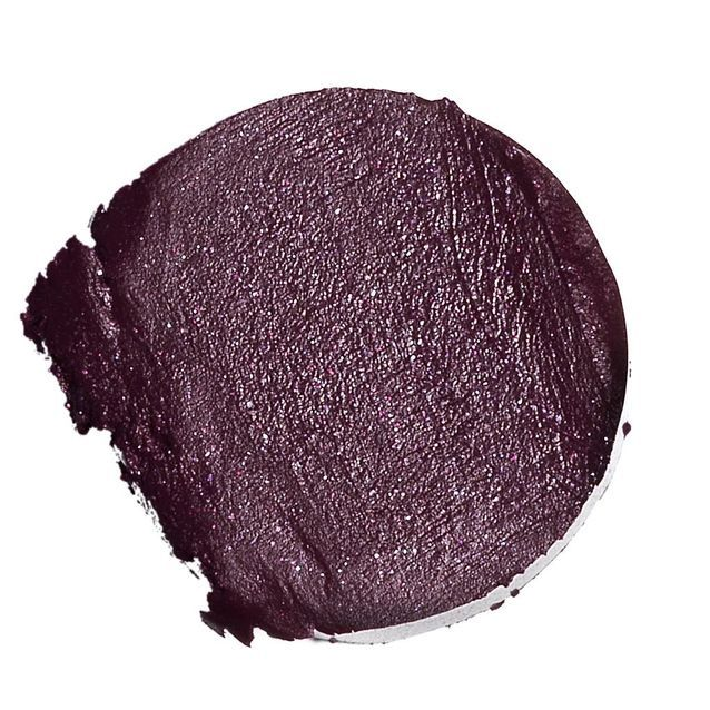 Rouge d'Armani Sheers, Dark Plum