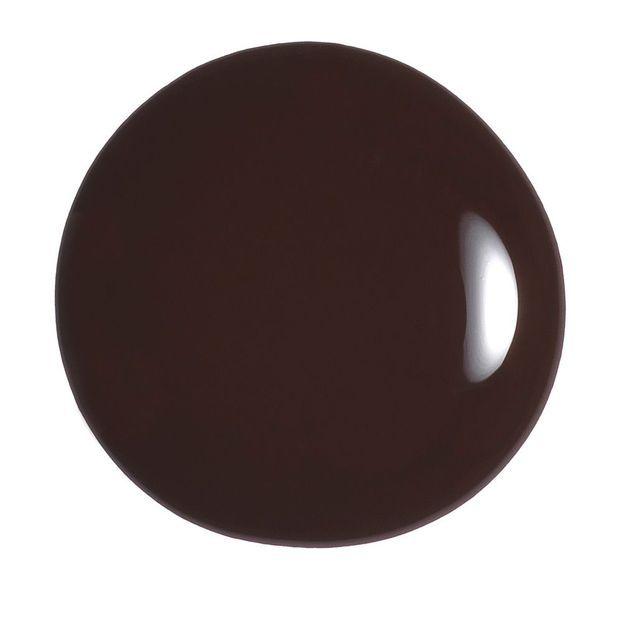 Silicium, Chocolat, La Roche-Posay