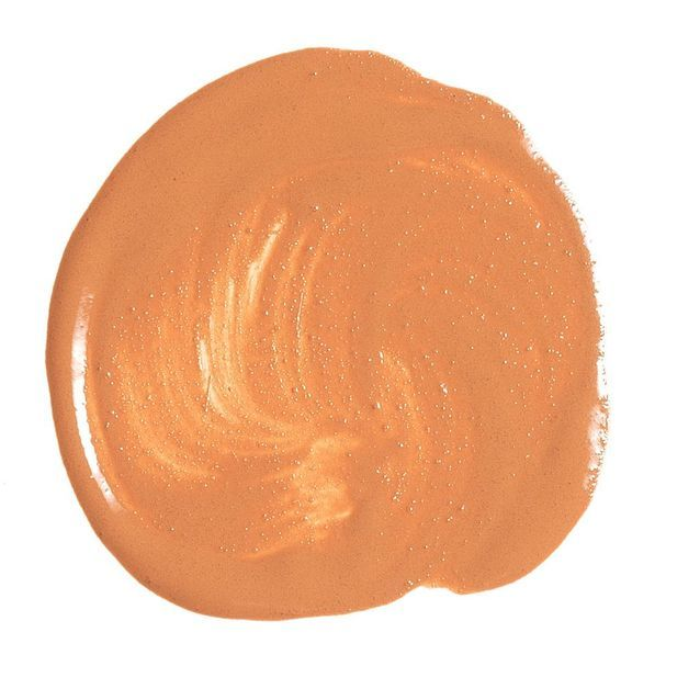 Terrybly Densiliss Concealer, Sienna Copper, By Terry