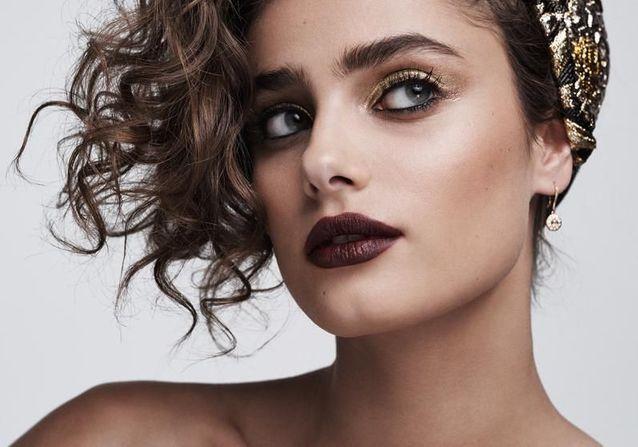 Taylor Hill : comment copier ses 5 plus beaux make-up