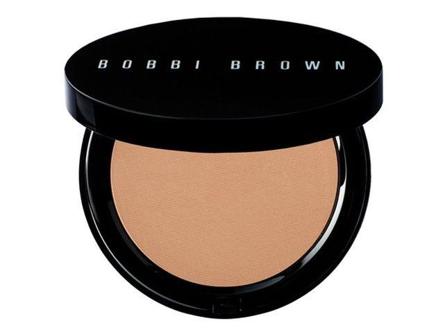 Bronzing Powder, Bobbi Brown, 36€