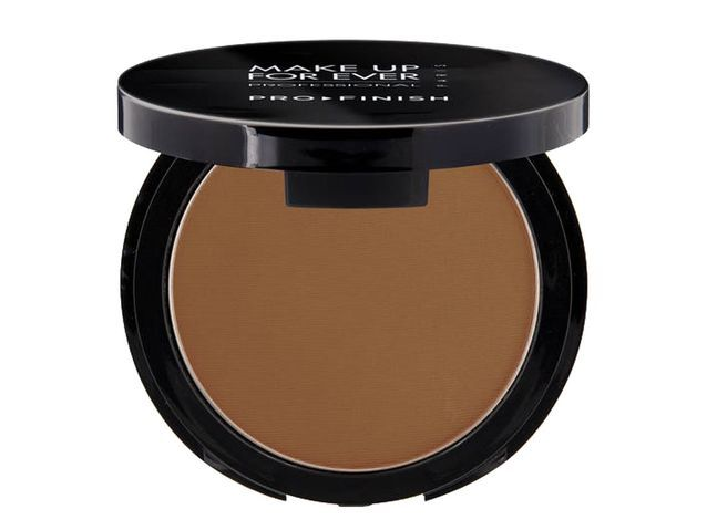 Pro Finish - Fond de Teint Poudre Multi-Usage, Make Up Forever, 34€