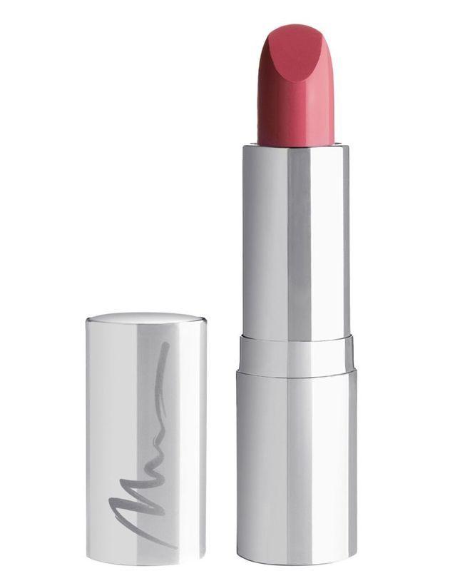 Rouge à lèvres Rouge Démesure teinte Bois de rose bohême, Marionnaud, 12,90€