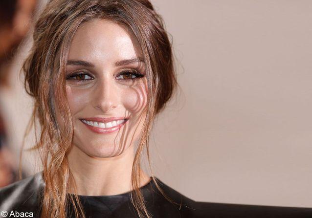On veut toutes le beauty look d'Olivia Palermo