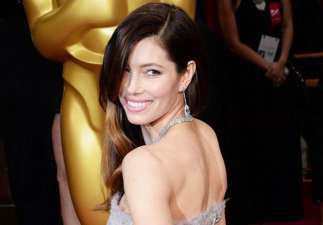 OSCARS : les 30 plus beaux looks beauté