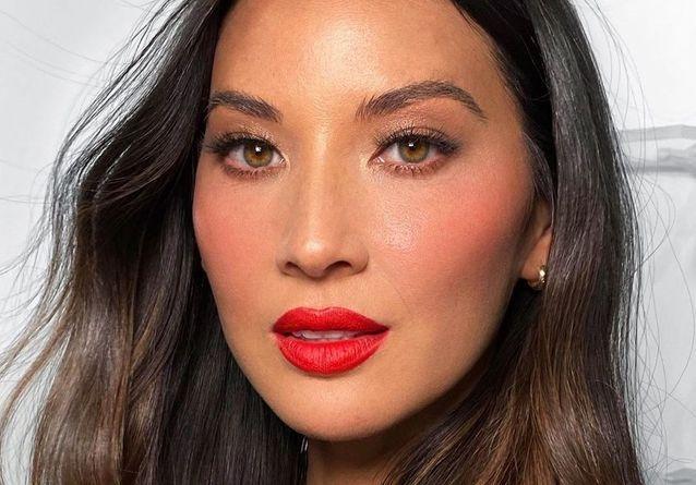 10 maquillages de rentrée repérés sur Instagram