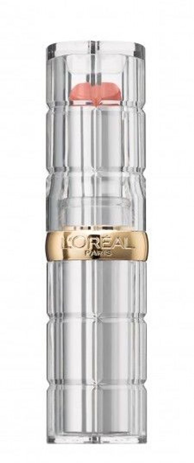Color Riche Shine, L'Oréal Paris