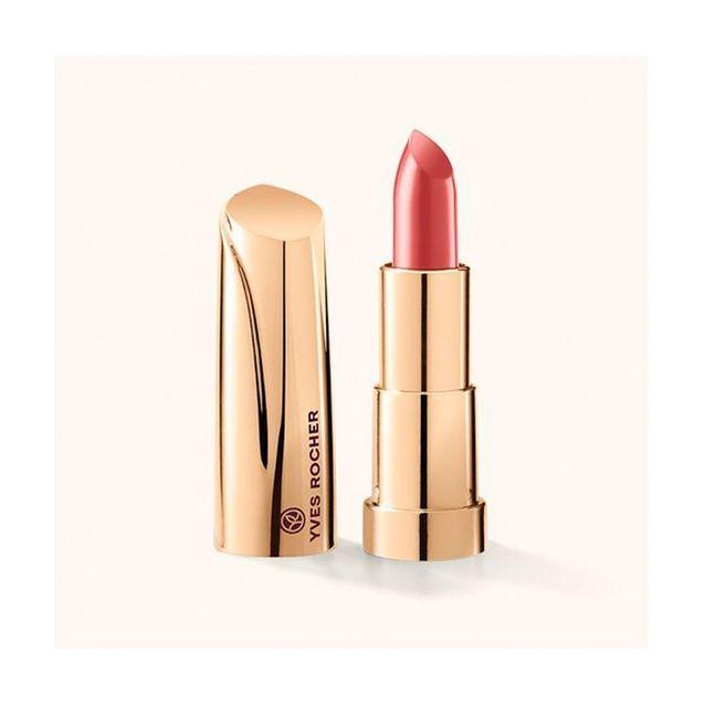 Rouge à lèvres Grand Rouge d'Yves Rocher