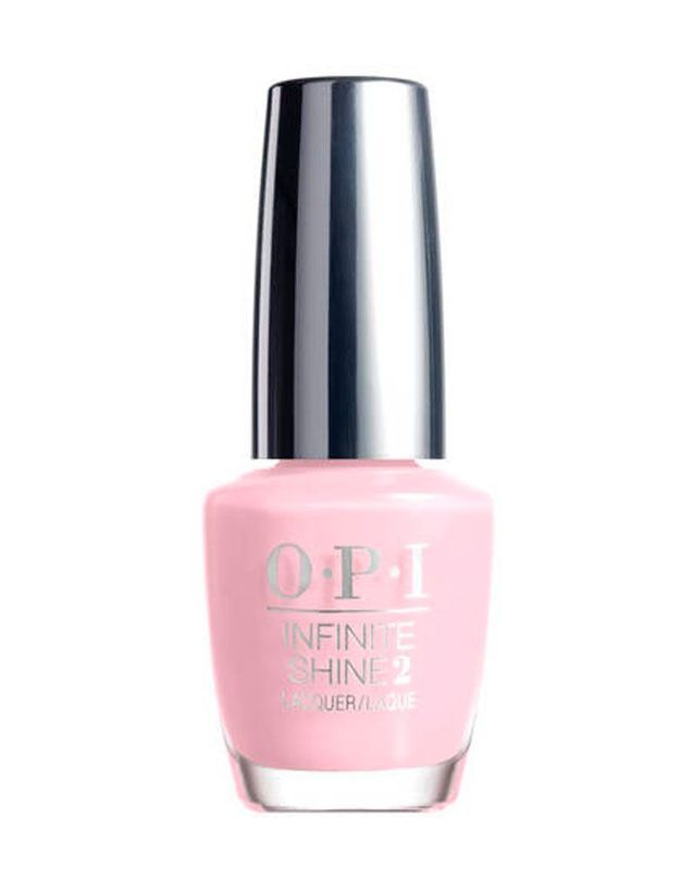 Vernis Pretty Pink Perseveres, OPI, 16€