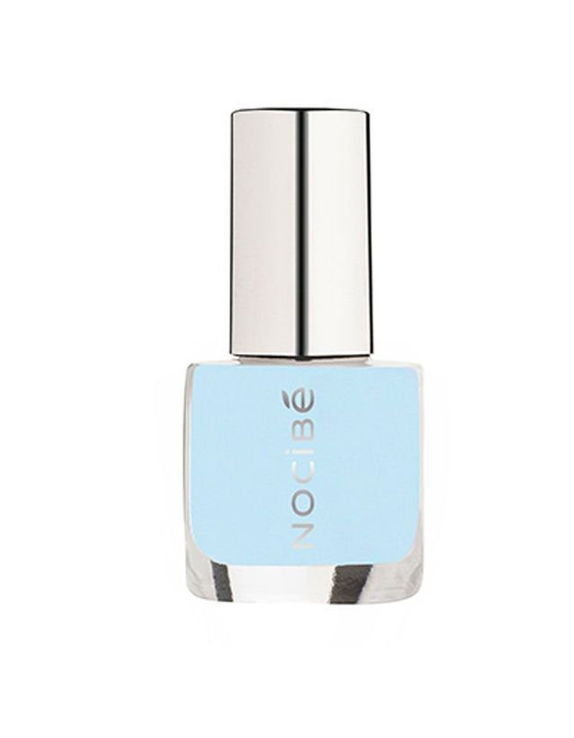 Mini vernis Never Say Never, Nocibé, 2,90€