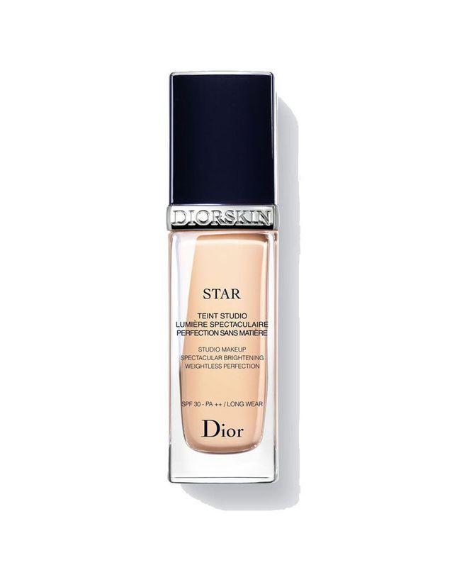 Star Teint Studio Lumière Dior, 47,50 €