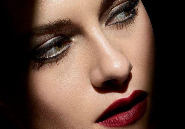 A quoi ressemblera la collection maquillage Chanel de cet automne ?