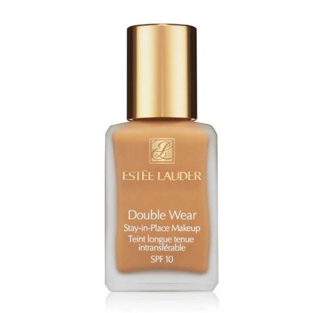 Double Wear, 32 nuances, Estée Lauder, 30 ml, 46 €
