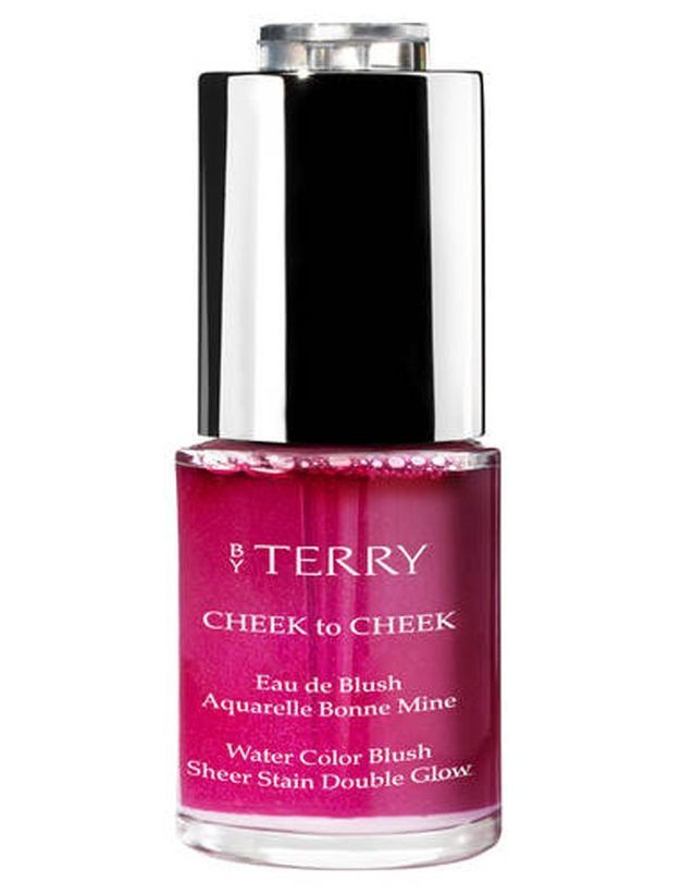 Cheek to Cheek, By Terry, 35 €