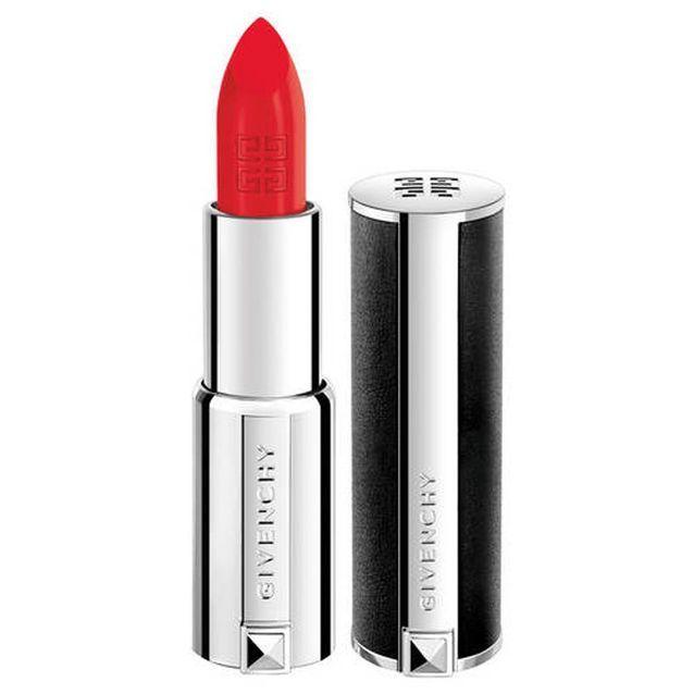 Rouge à lèvres, Mandarine Boléro, Givenchy
