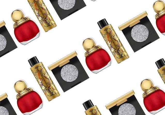 Noël 2019 : 15 idées de cadeaux beauté