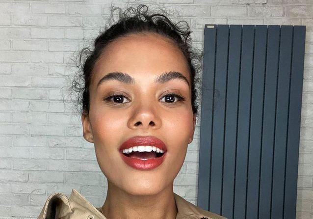 Ces couleurs de rouge à lèvres sont partout sur Instagram