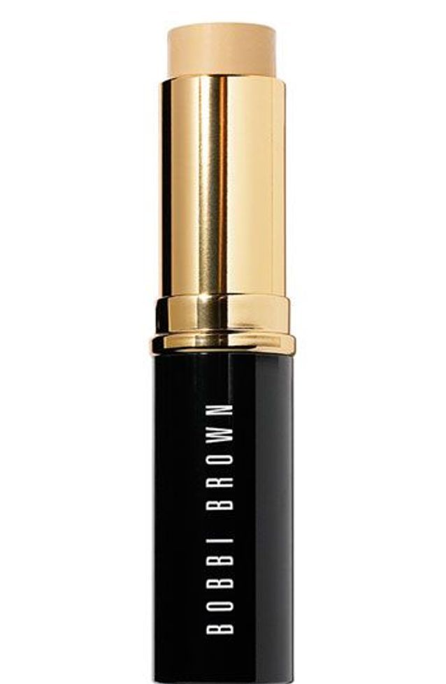 Fond de teint couvrant en stick Bobbi Brown