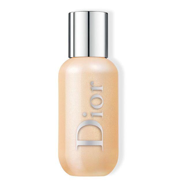 Fond de teint waterproof Dior