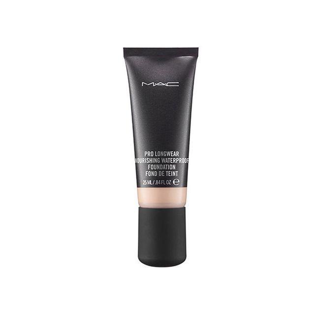 Fond de teint waterproof Mac Cosmetics