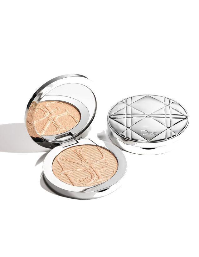Luminizer Powder, Diorskin Nude Air, Dior, 54,40 €