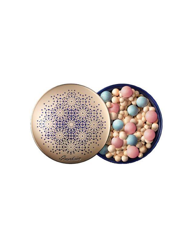 Météorites Perles de Légende, Guerlain, 57 €