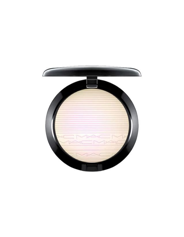 Poudre Highlighter Extra Dimension, M.A.C, 31 €