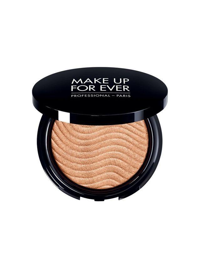 Pro Light Fusion, Enlumineur Perceptible, Make up Forever, 37 €